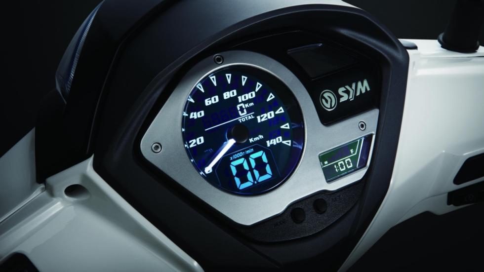 SYM-Symphony-ST-200i-CBS-cuadro