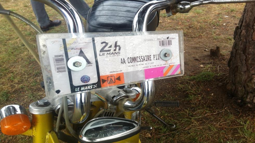 24-Horas-Le-Mans-acreditación