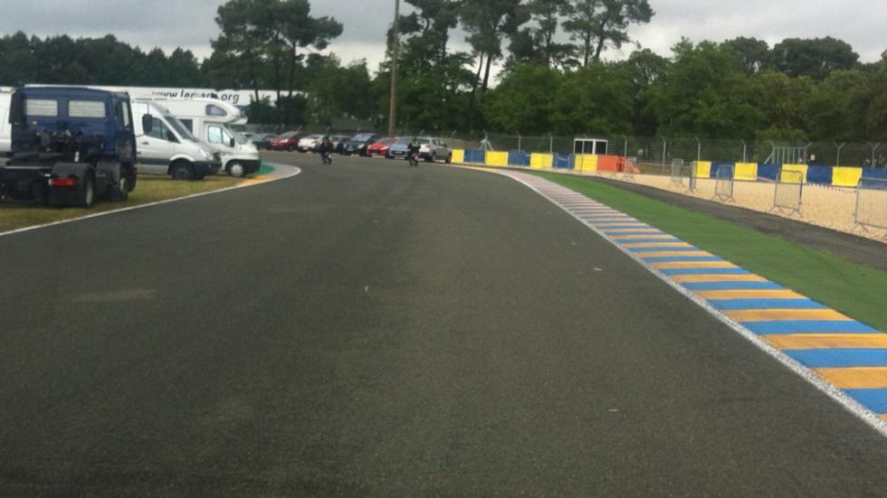 24-Horas-Le-Mans-circuito-motoGP-La-Sarthe