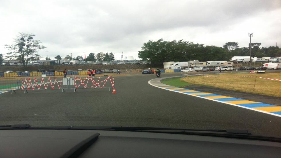 24-Horas-Le-Mans-circuito-motoGP