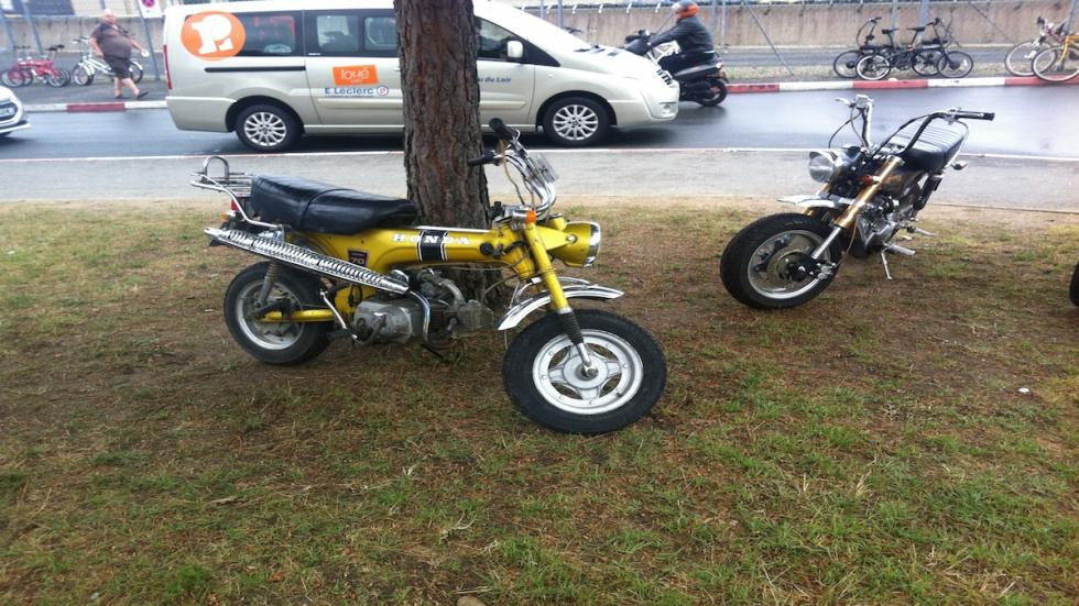 24-Horas-Le-Mans-minimotos