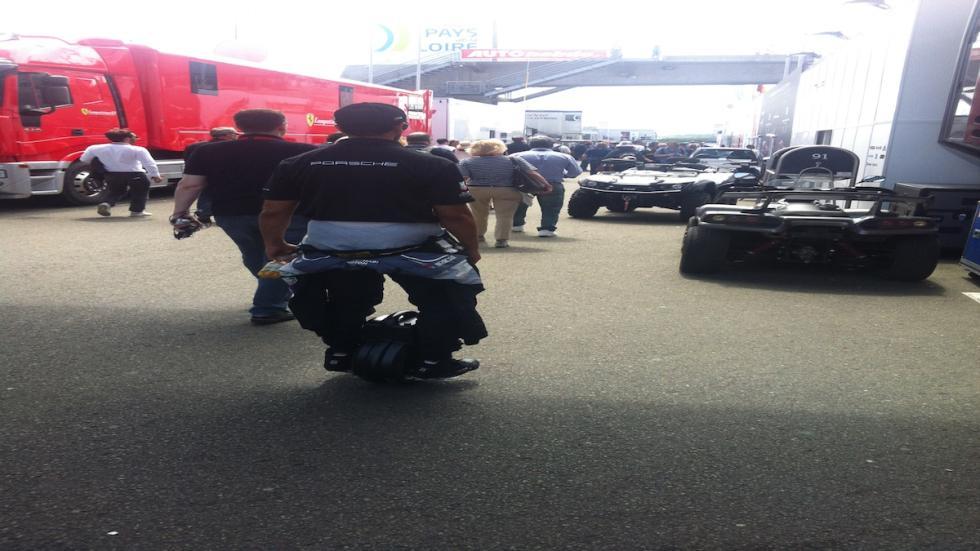 24-Horas-Le-Mans-monociclo-eléctrico