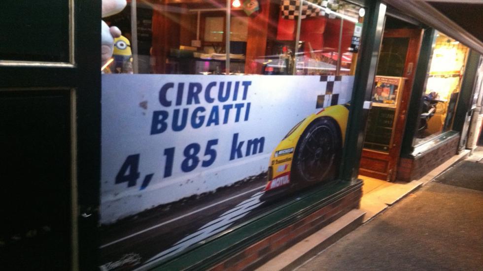24-Horas-Le-Mans-circuito-bugatti