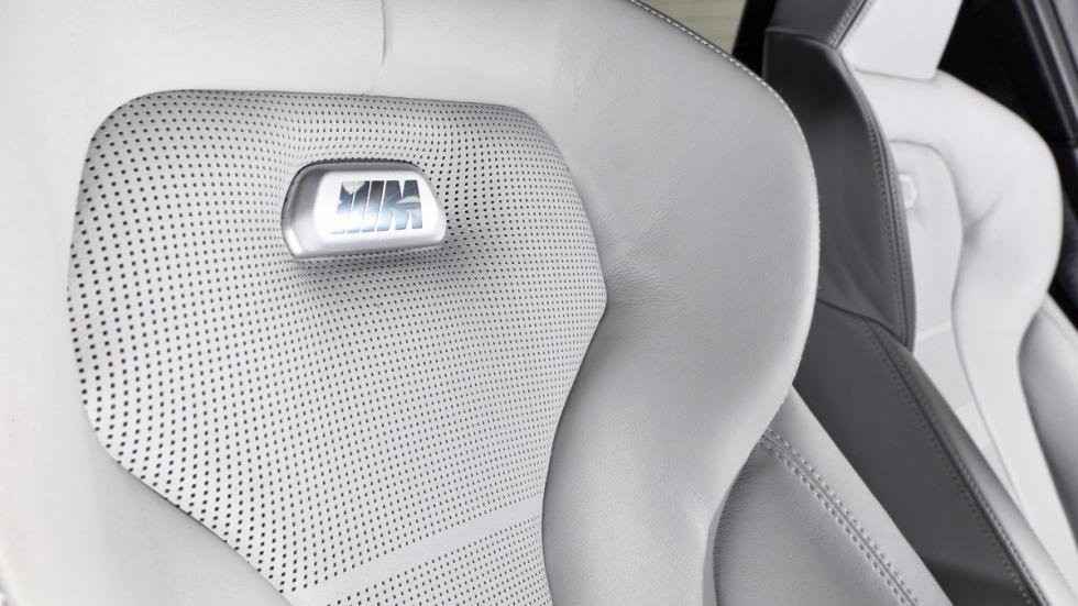 BMW-M3-detaslle-asientos