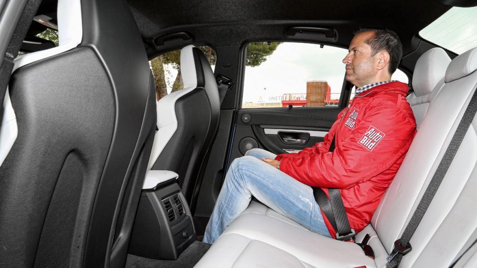 BMW-M3-asientos-traseros