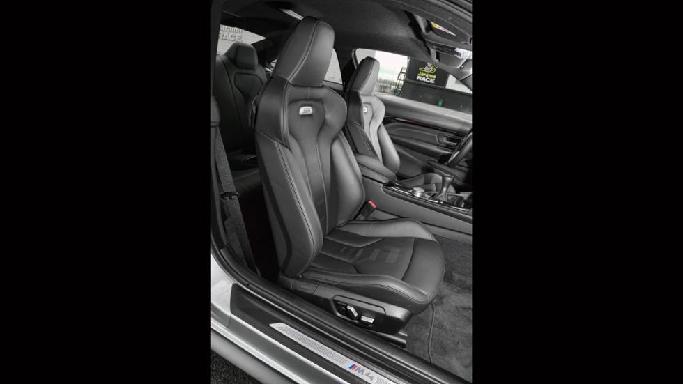 BMW-M4-Coupe-interior