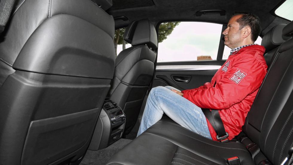 BMW-M5-asientos-traseros