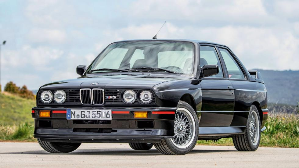 BMW-M3-SPORT-EVOLUTION