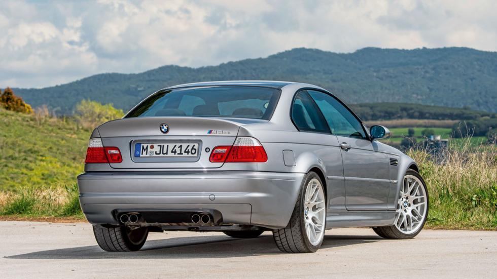 BMW-M3-CSL