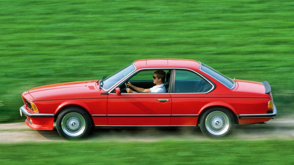 BMW-M635-CSI