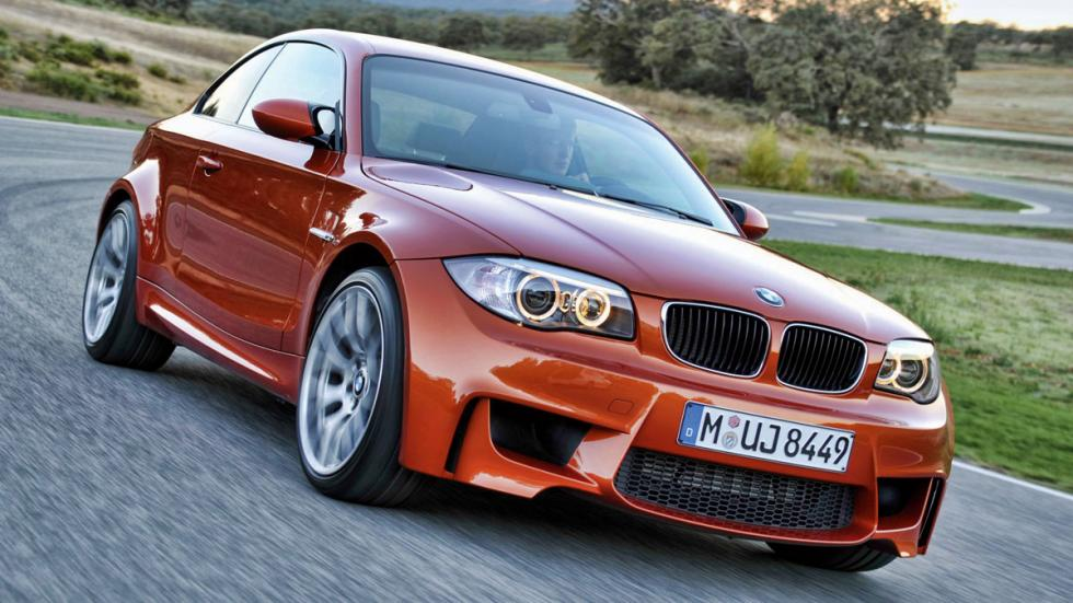 BMW-1M-coupe