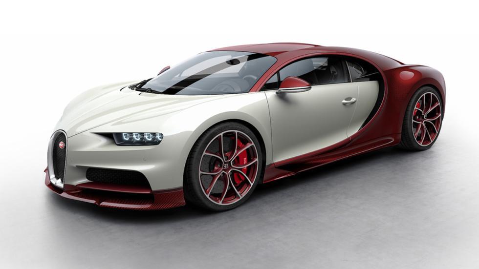 opciones-absurdamente-caras-bugatti-chiron-fibra-carbono-carrocería-parcial
