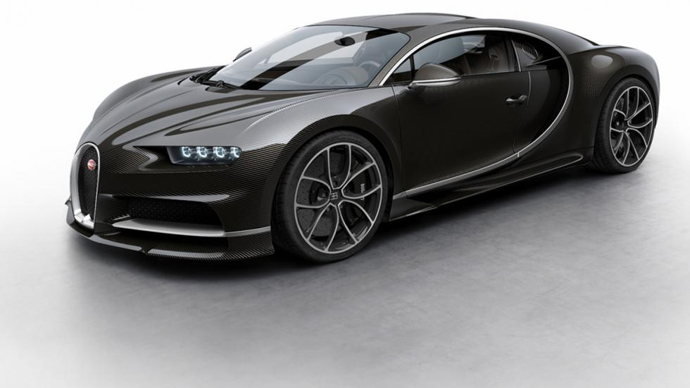 opciones-absurdamente-caras-bugatti-chiron-fibra-carbono-carrocería