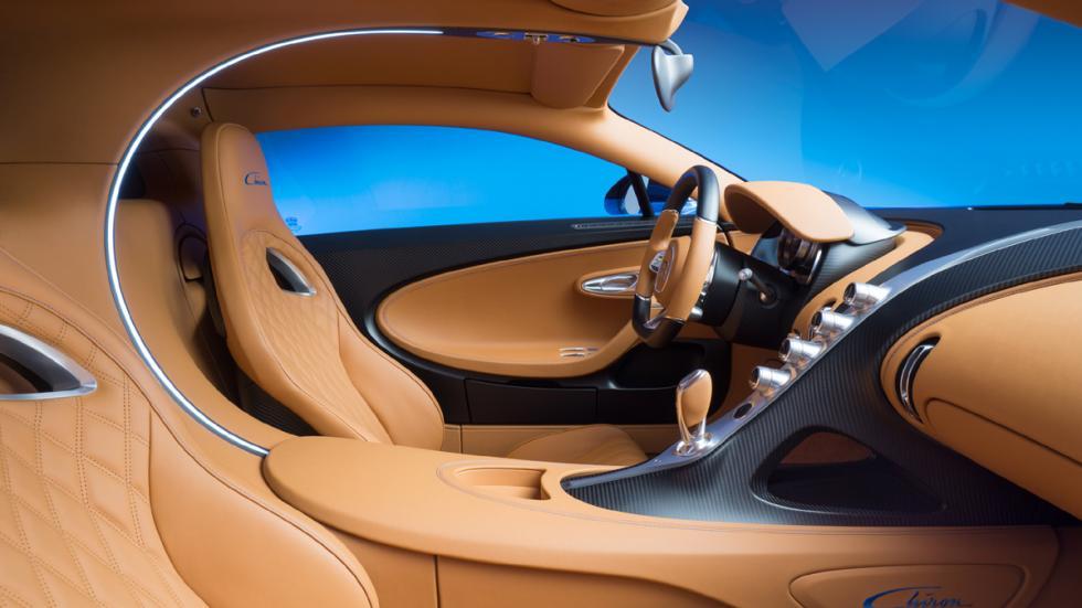 opciones-absurdamente-caras-bugatti-chiron-cuero-bitono