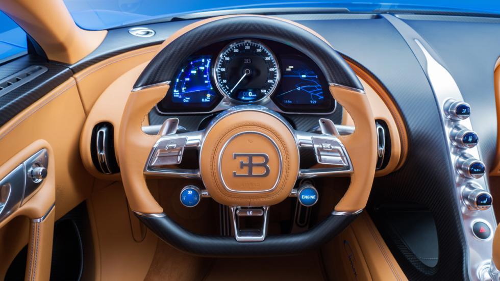 opciones-absurdamente-caras-bugatti-chiron-volante