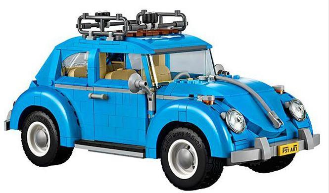 volkswagen new beetle lego agosto