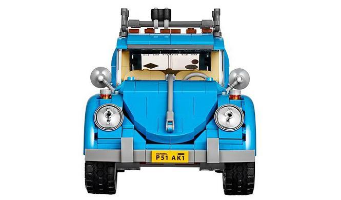 volkswagen new beetle lego morro