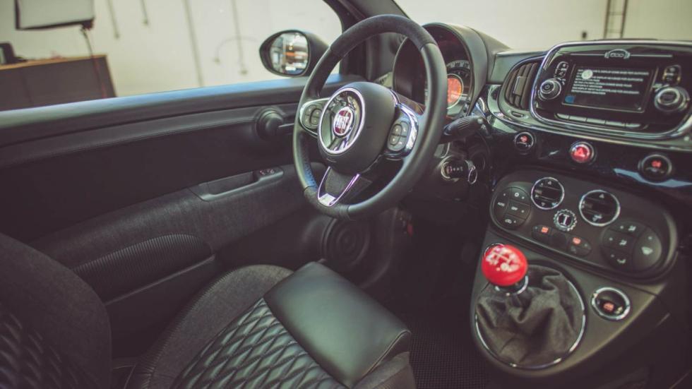 Fiat 555RR