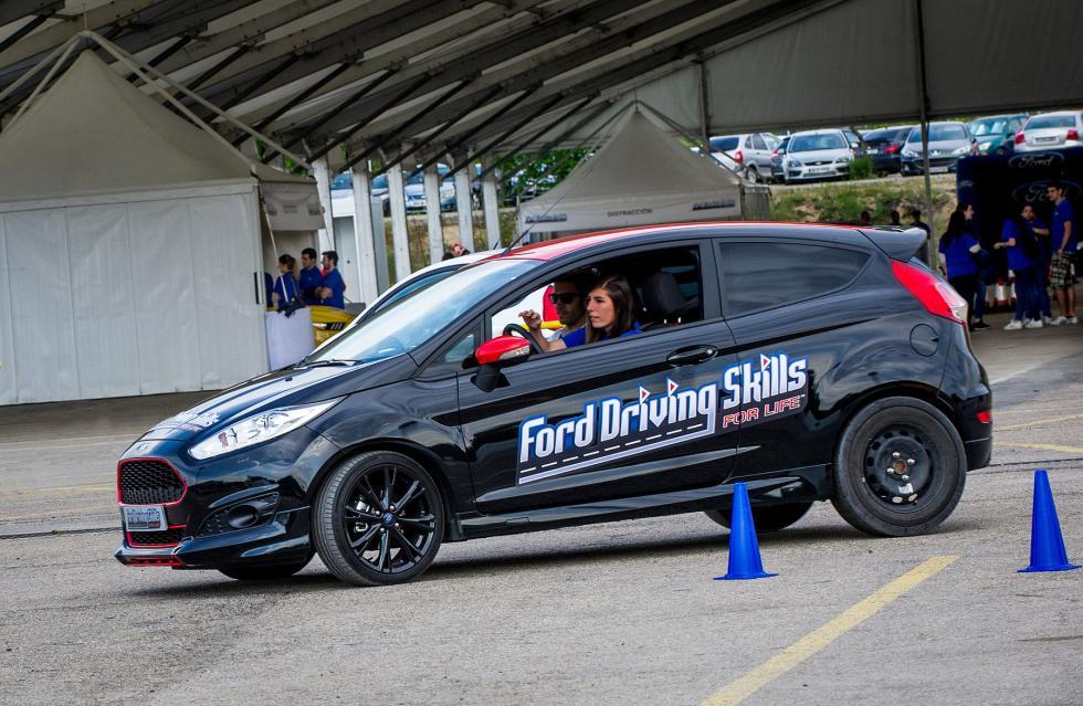 Ford-Conduce-Tu-Vida-5