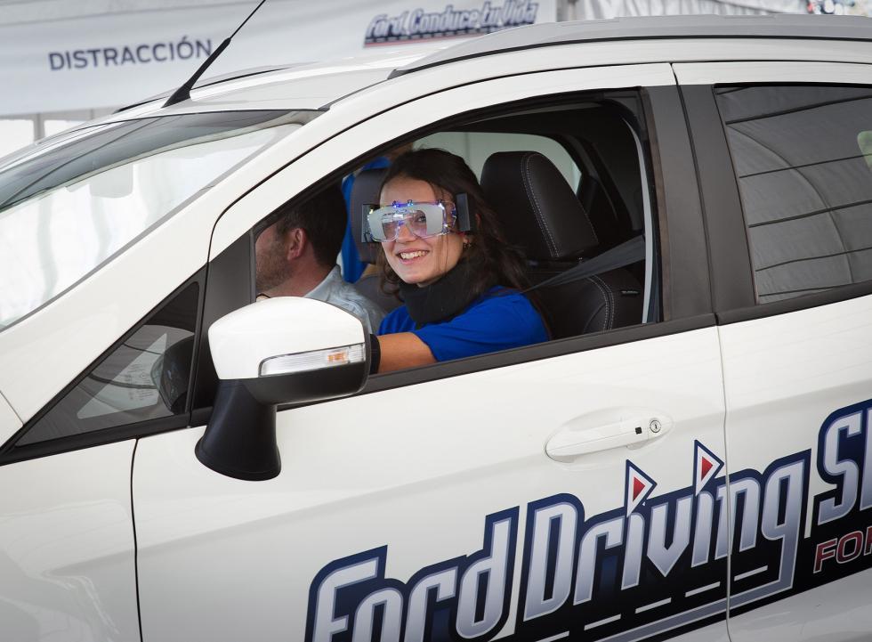 Ford-Conduce-Tu-Vida-9