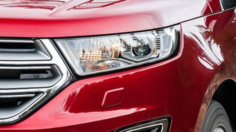identifica-coches-por-sus-faros-pilotos-ford-edge