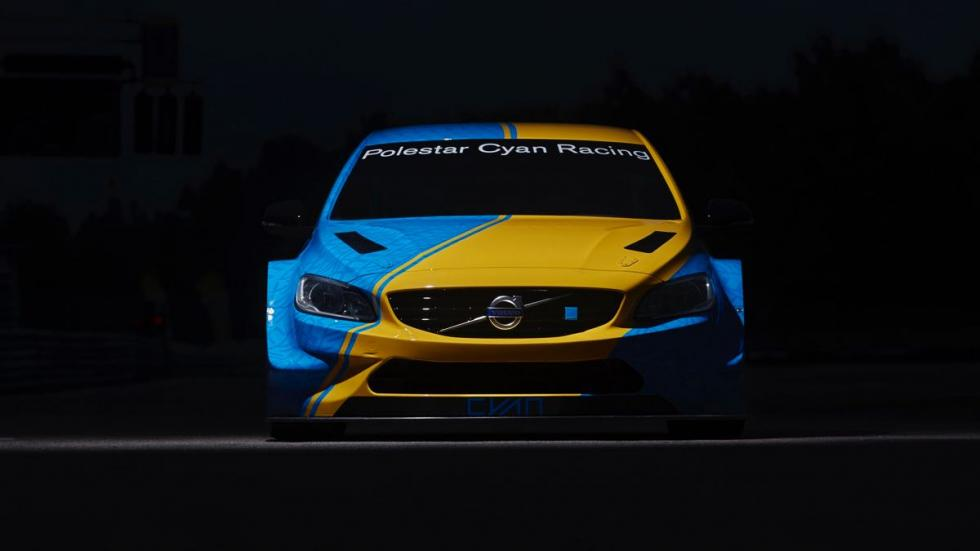 volvo-frontal