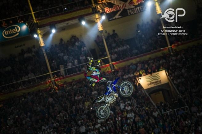 Red-Bull-X-Fighters-2016-6