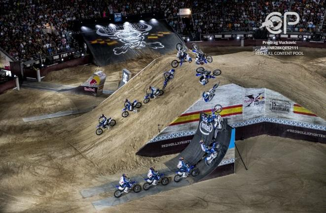 Red-Bull-X-Fighters-2016-7