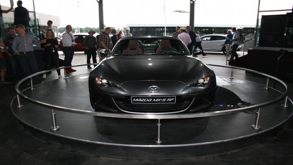 Mazda-MX-5-RF-frontal