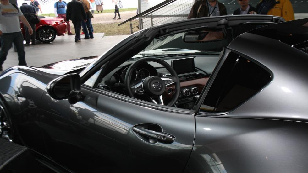 Mazda-MX-5-RF-ventana-techo
