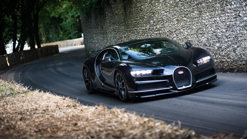 mejores-superdeportivos-festival-velocidad-Goodwood-2016-bugatti-chiron