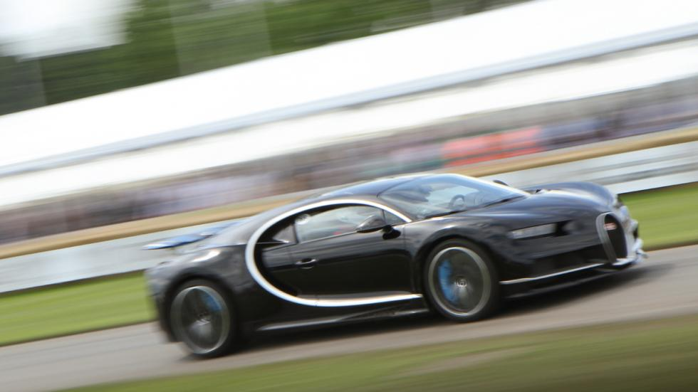 mejores-superdeportivos-festival-velocidad-Goodwood-2016-bugatti-chiron-lateral