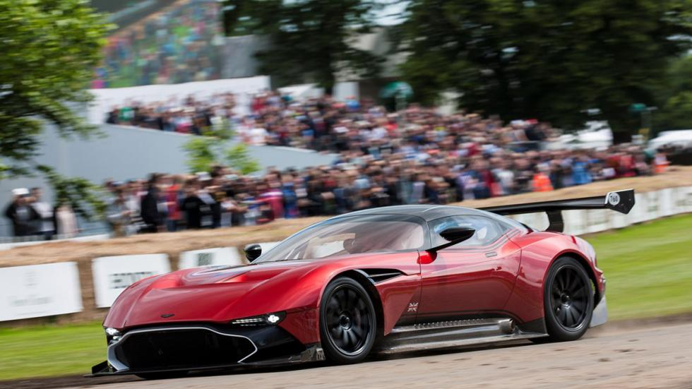 mejores-superdeportivos-festival-velocidad-Goodwood-2016-vulcan-lateral