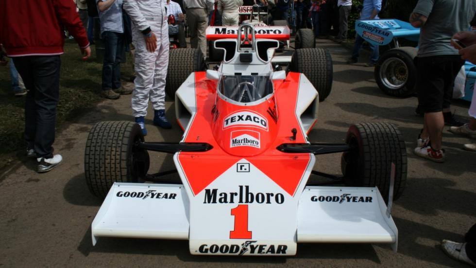 Goodwood-2016-McLaren-Hunt-77