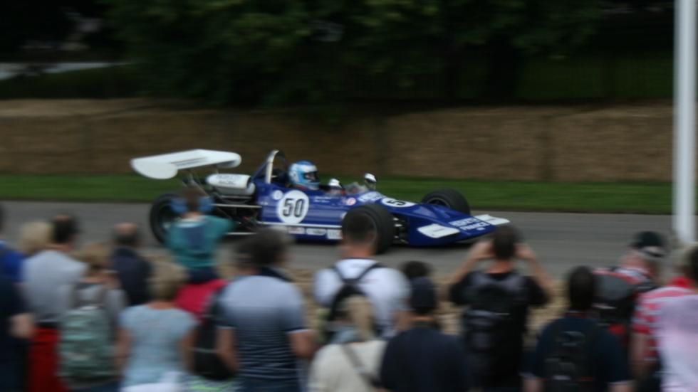 Fotos-Goodwood-2016