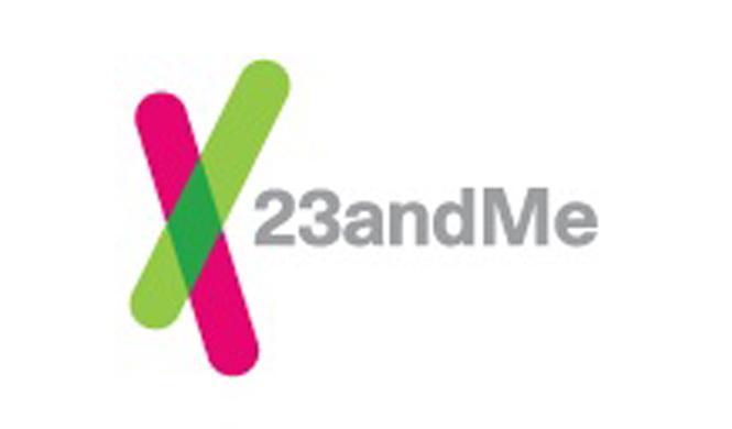 compañias mas inteligentes mundo 23andme