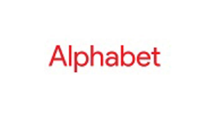 compañias mas inteligentes mundo alphabet