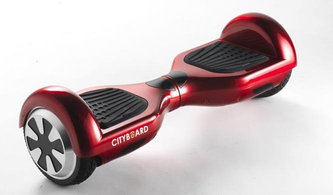 cityboard hoverboard rafael amargo colores