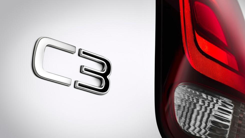 Nuevo-Citroën-C3-logo