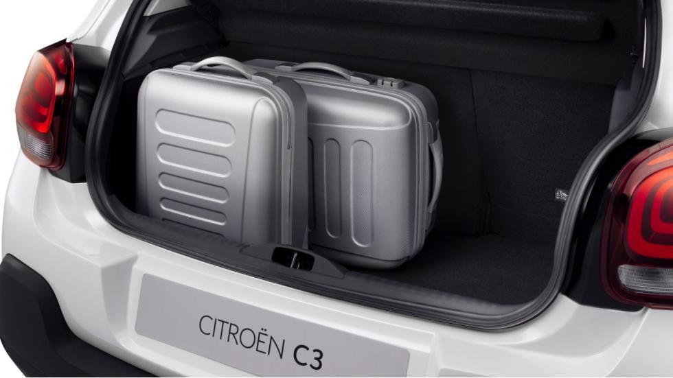 Nuevo-Citroën-C3-maletero
