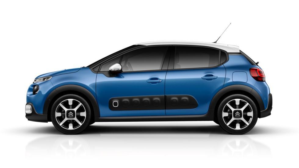 Nuevo-Citroën-C3-colores