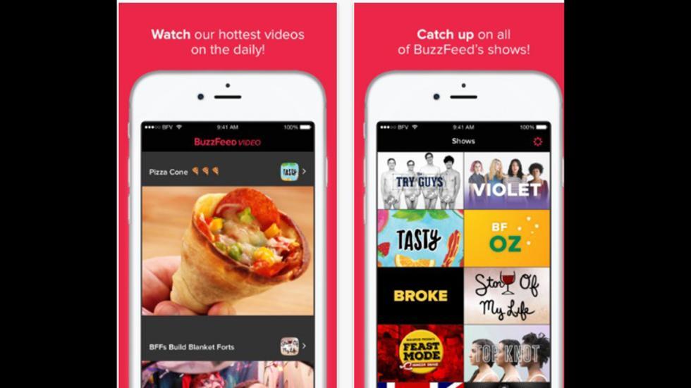 10 apps imprescindibles iphone
