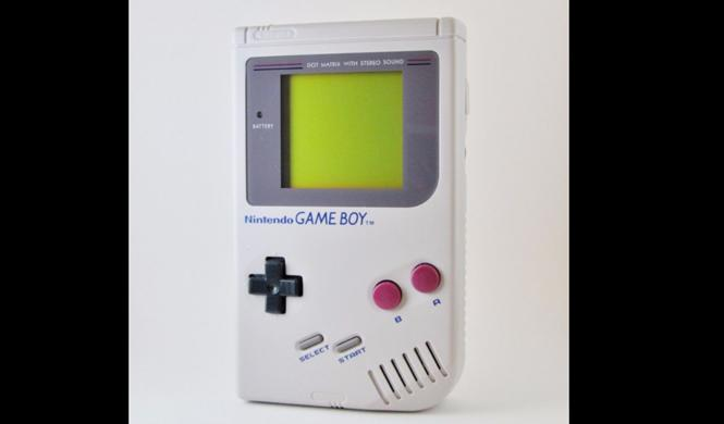 aparatos obsoletos venta internet game boy