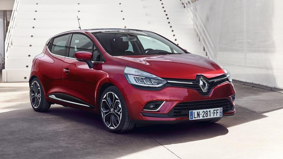 coches-más-vendidos-junio-2016-clio