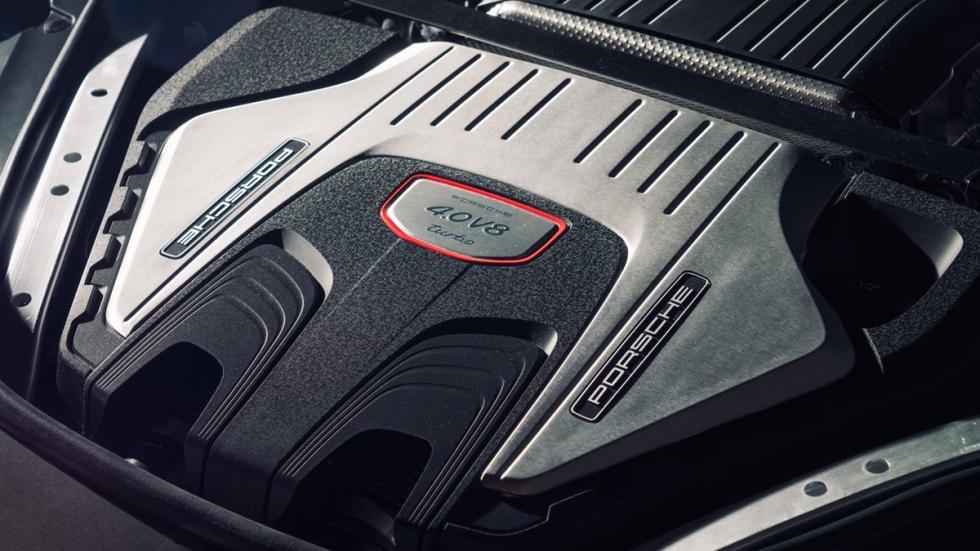 datos-nuevo-porsche-panamera-motor