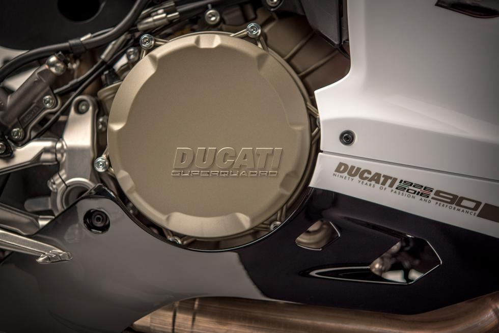 Ducati-1299-Panigale-S-Anniversario-20