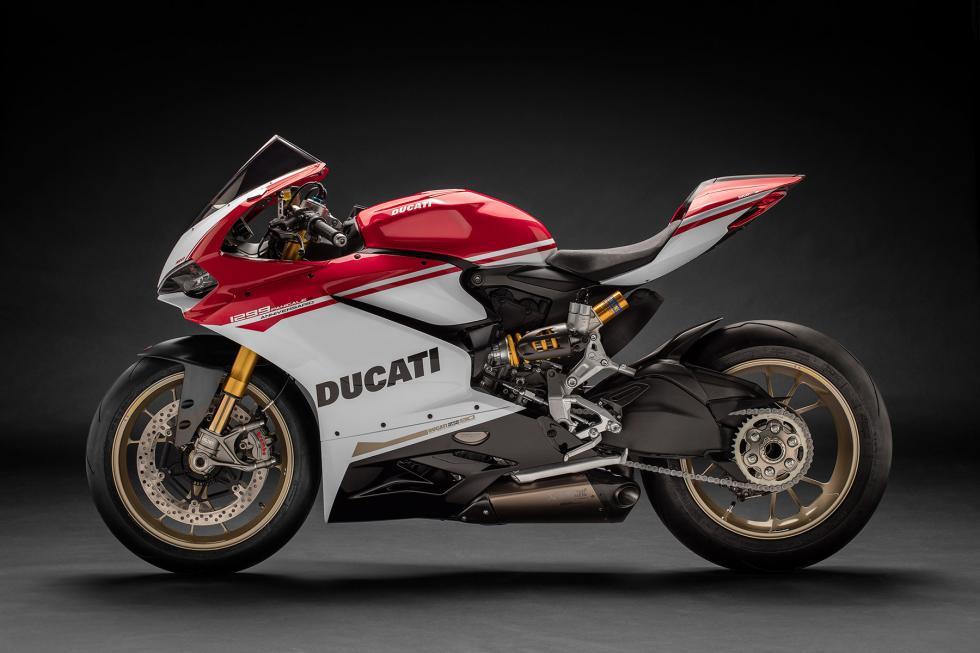 Ducati-1299-Panigale-S-Anniversario-28