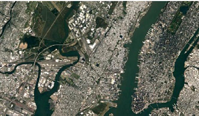 google maps imagenes detalles andes caracas