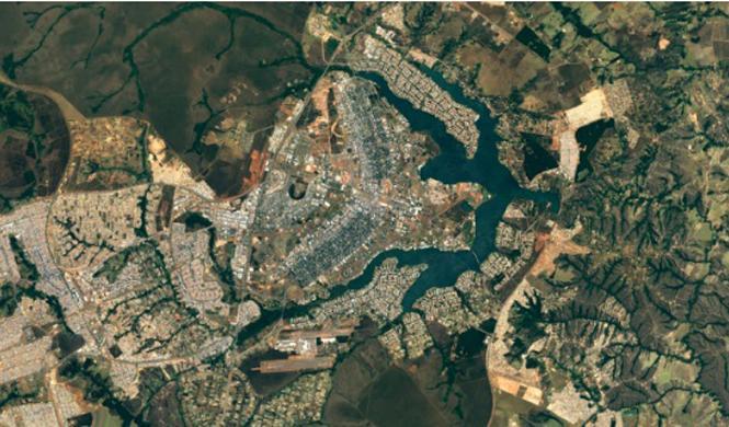 google maps imagenes detalles pixeles