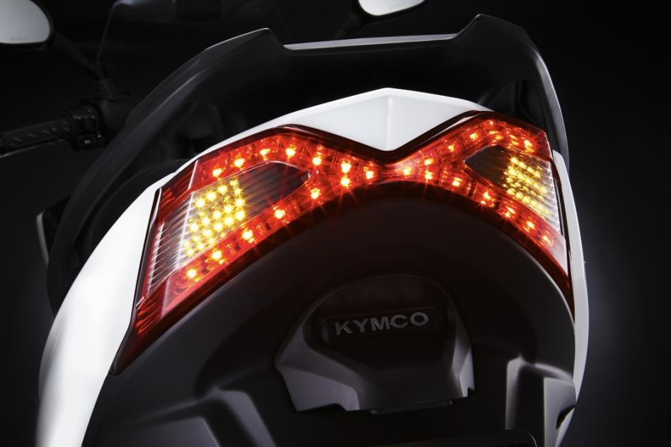 Kymco-Grand-Dink-125-2016-9